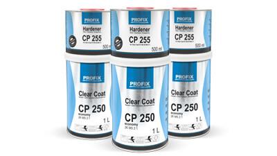 Products | Multichem Sp  z o o  PROFIX brand manufacturer